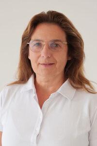 Dr. Susanne Reinhardt