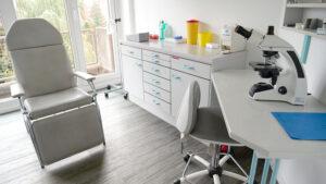 Hautarztpraxis Greven